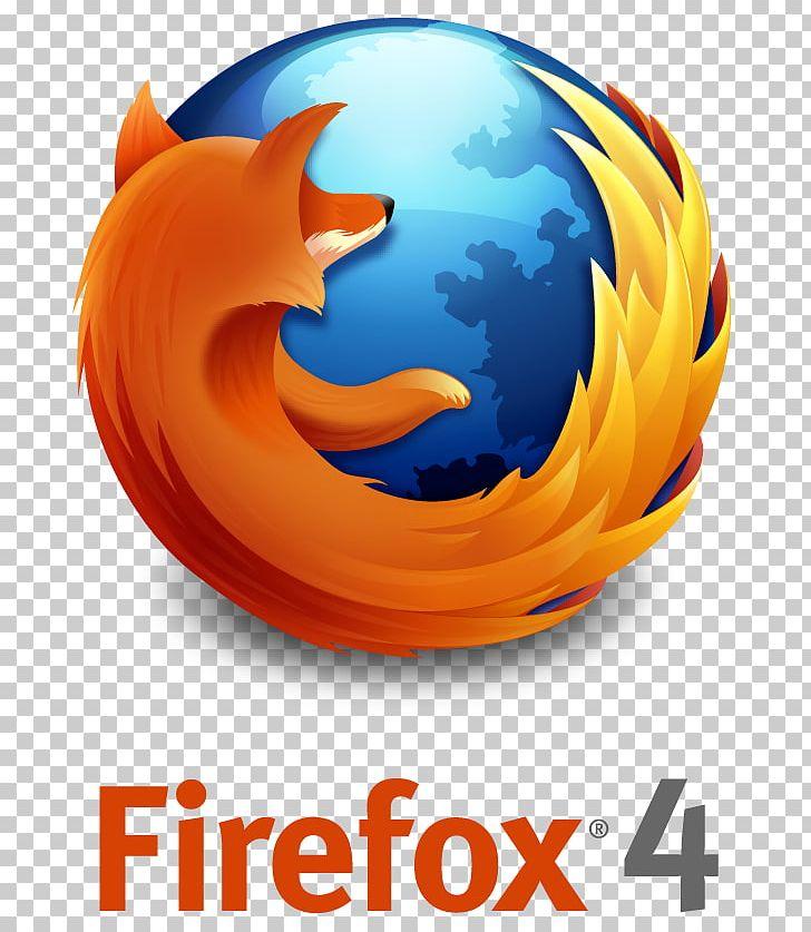 Mozilla Foundation Logos De Mozilla Firefox Web Browser
