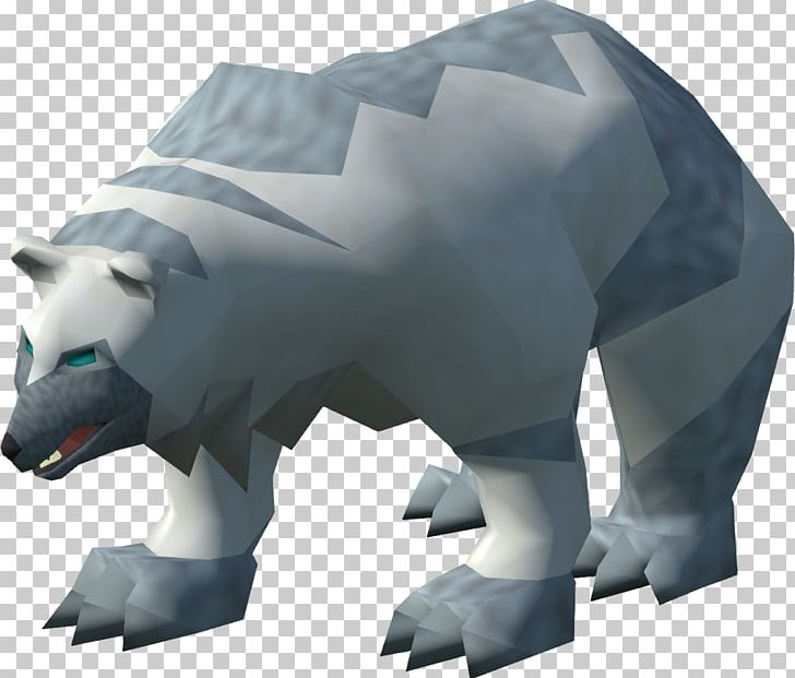 Polar Bear Arctic Fox Brown Bear PNG, Clipart, Animal, Animals, Arctic, Arctic Fox, Bear Free PNG Download