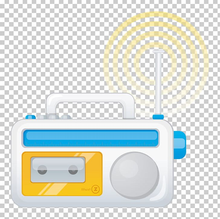 Radio Broadcasting Euclidean PNG, Clipart, Adobe Illustrator, Artworks, Broadcast, Broadcasting, Broadcasting Vector Free PNG Download