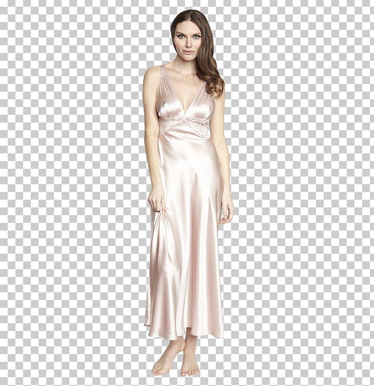 50% price closer at run shoes Wedding Dress Robe Satin Nightgown PNG, Clipart, Bridal ...