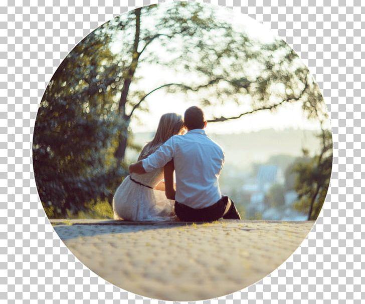dating site ordsprog