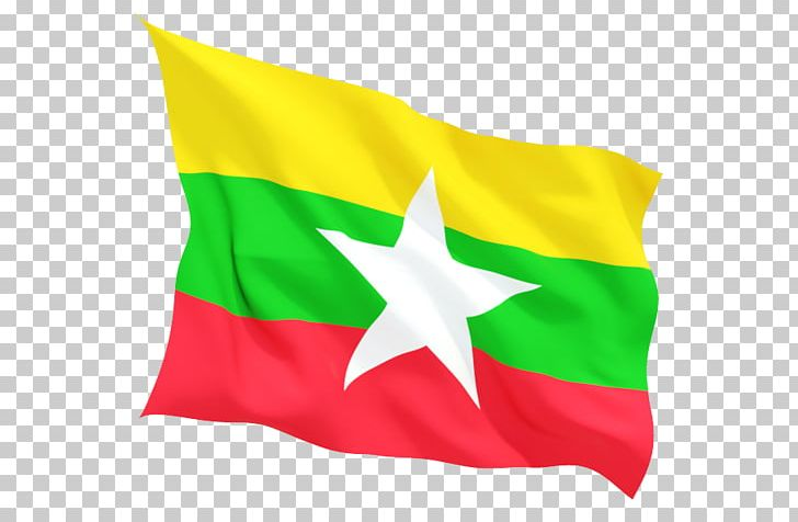 Burma Flag Of Myanmar Flag Of Malaysia Flag Of Mozambique