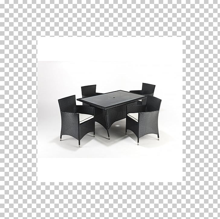 Table Chair Garden Furniture Dining Room PNG, Clipart, Angle, Chair, Desk, Dining Room, Furniture Free PNG Download