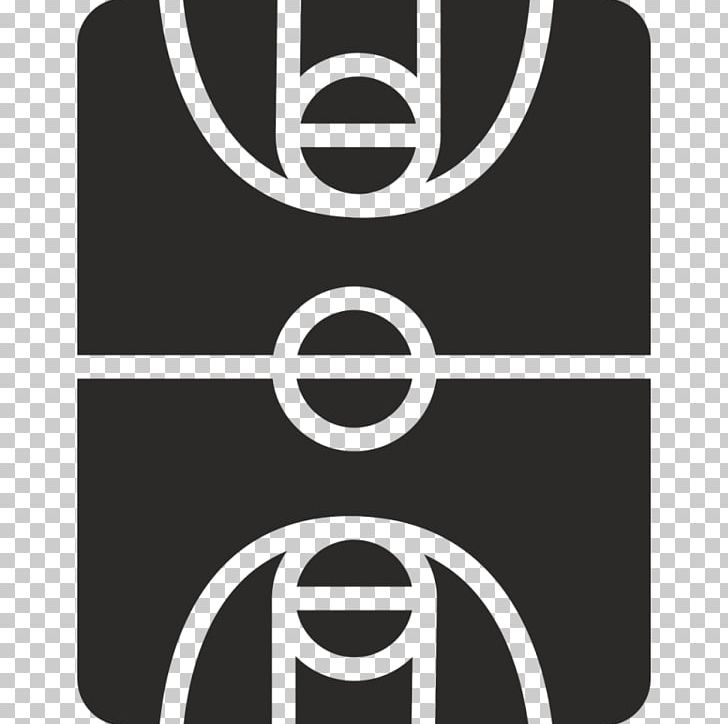 Basketball Court Sport Computer Icons PNG, Clipart, Ball, Basketball, Basketball Court, Basketball Tactics, Black Free PNG Download