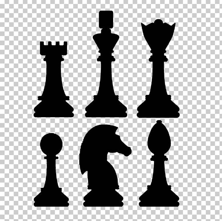 Chess Piece Rook Bishop Pawn PNG, Clipart, Bishop, Bishop