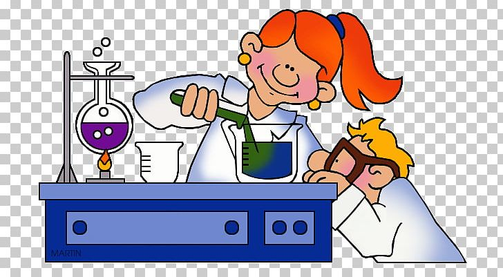 Science Laboratory Chemistry PNG, Clipart, Anima, Area, Artwork