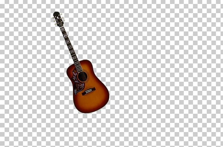 Musical Instruments Acoustic Guitar Plucked String Instrument Acoustic-electric Guitar PNG, Clipart, Acoustic Electric Guitar, Blog, Blogger, Electric Guitar, Guitar Free PNG Download
