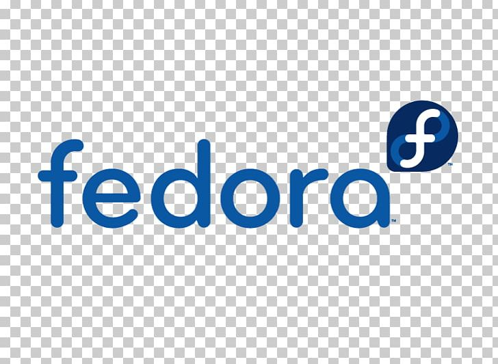 Fedora Project Installation X86-64 PNG, Clipart, Approach, Area, Available, Blue, Brand Free PNG Download