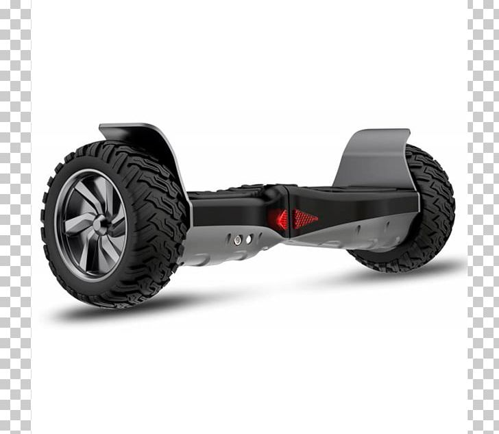 Hummer Segway PT Self-balancing Scooter Electric Vehicle Off-road Tire PNG, Clipart, Allterrain Vehicle, Arcaboard, Automotive, Automotive Design, Auto Part Free PNG Download