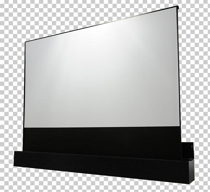 MINI Display Device Multimedia Projectors Installation Art PNG, Clipart, 2019 Mini Cooper, Computer Monitors, Display Device, Glass, Installation Art Free PNG Download