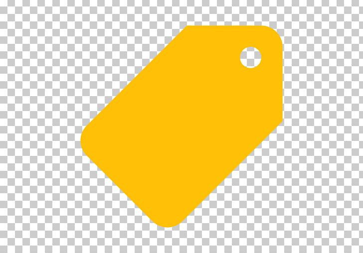 Price tag yellow. Computer icons png clipart