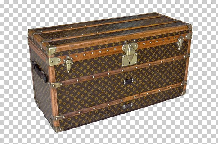 Trunk Box Louis Vuitton Shoe Bag PNG, Clipart, Bag, Baggage, Boot