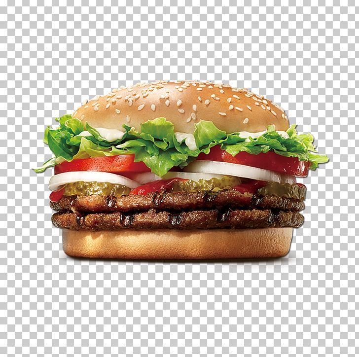 Whopper Hamburger Cheeseburger Burger King Premium Burgers Fast Food