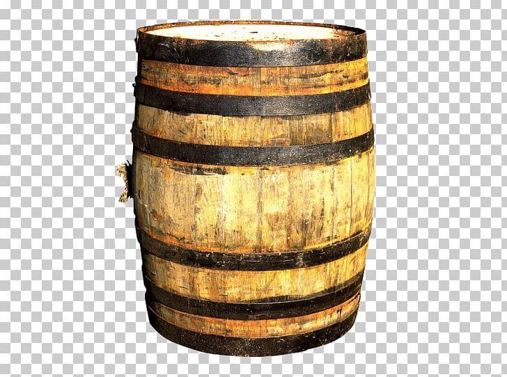 Wine Barrel Oak Bucket PNG, Clipart, Alcoholic Drink, Barrel