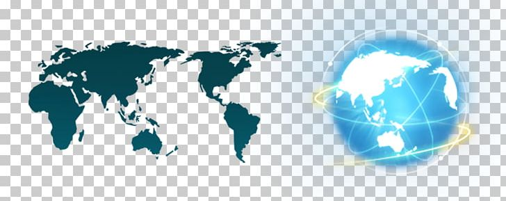 Earth World Map World Map Wall Decal PNG, Clipart, Brand, Business, Business Card, Business Card Background, Business Man Free PNG Download
