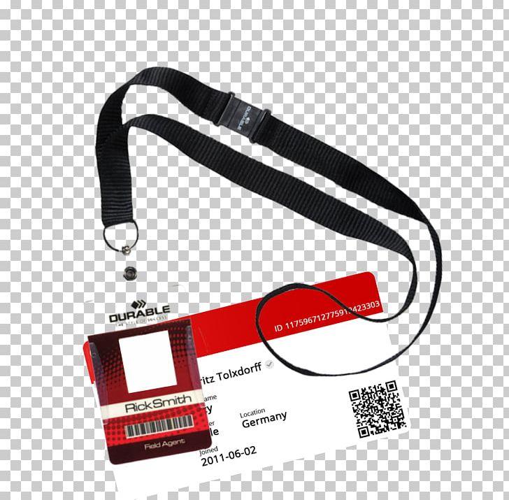 Identity Document Digital Printing Service Photo