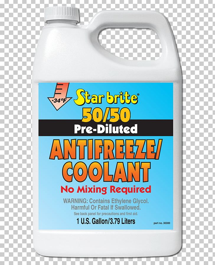 Ethylene Glycol Antifreeze >> Antifreeze Coolant Engine Ethylene Glycol Refrigerant Png