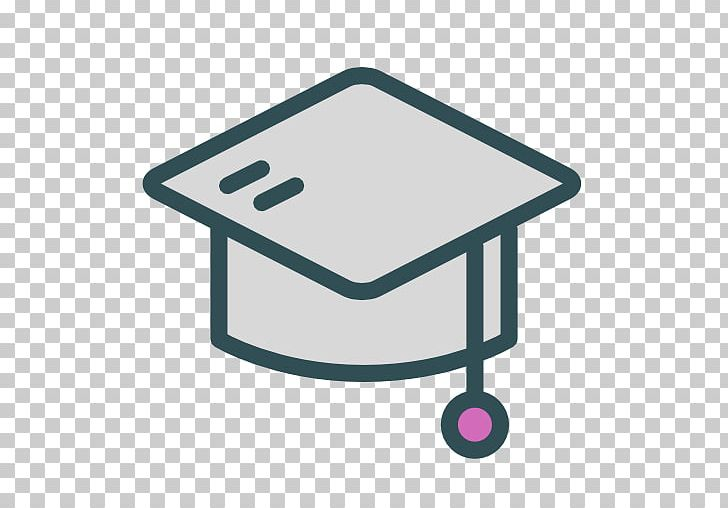 computer icons essay writing business student png clipart