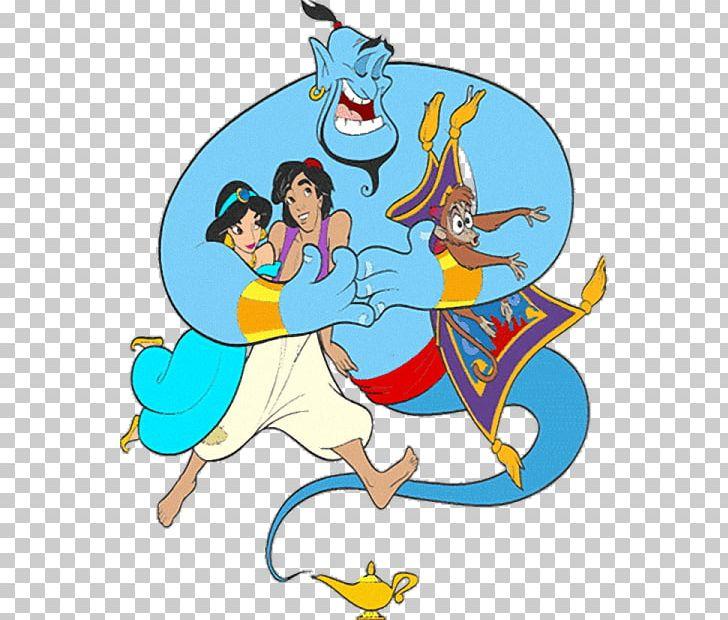 Princess Jasmine Genie Abu Jafar Aladdin Png Clipart Abu Aladdin