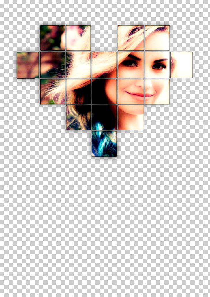 Demi Lovato Digital Art Music Artist PNG, Clipart, Art, Artist, Celebrities, Community, Demi Lovato Free PNG Download