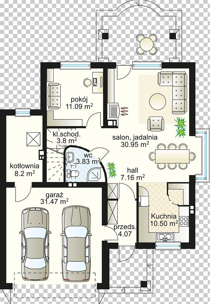 Square Meter Floor Plan House Building PNG, Clipart, Architectural