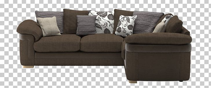 Cool Couch Sofa Bed Chair Comfort Png Clipart Angle Chair Inzonedesignstudio Interior Chair Design Inzonedesignstudiocom