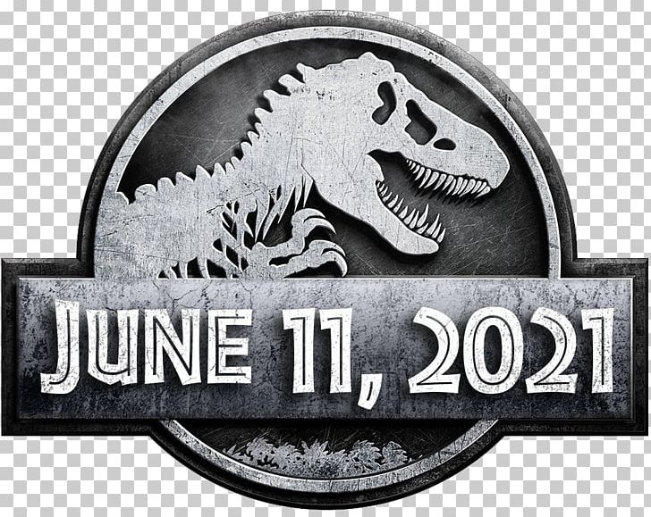 Universal S Jurassic Park Film Director Amblin Entertainment PNG, Clipart, Brand, Colin Trevorrow, Confirmed, Emblem, Film Free PNG Download