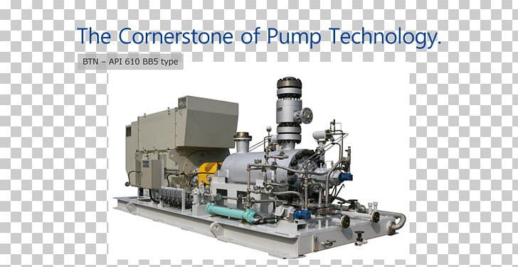Car Fuel Pump Machine Liquefied Petroleum Gas PNG, Clipart, Barrel, Car, Compressor, Diffuser, Electric Motor Free PNG Download
