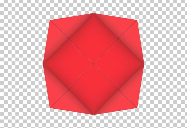 Rectangle PNG, Clipart, Angle, Rectangle, Red, Religion, Square Free PNG Download