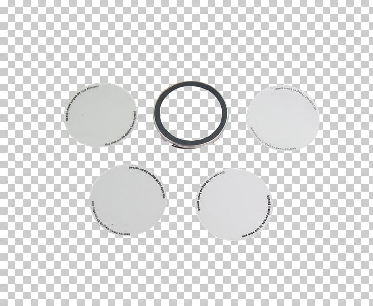 Landscape Lighting Multifaceted Reflector Optical Filter PNG, Clipart, Beam, Camera Lens, Circle, Dichroic Filter, Diffusion Free PNG Download