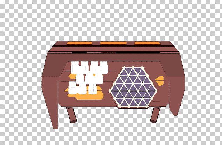 Pattern PNG, Clipart, Angle, Desk, Furniture, Stargate Atlantis, Table Free PNG Download
