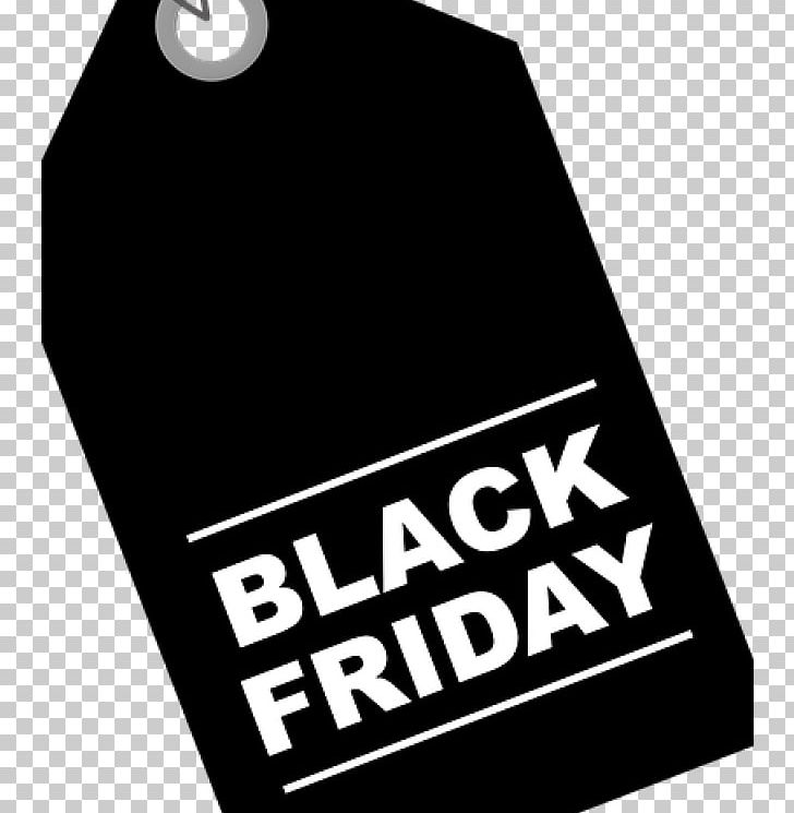 Black Friday Discounts And Allowances Cyber Monday Retail Bransys PNG, Clipart, Black Friday, Brand, Cyber Monday, Discounts And Allowances, Gift Free PNG Download