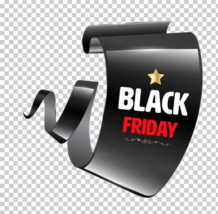 Black Friday Paper Web Banner Sales PNG, Clipart, Advertising, Background Black, Banner, Black, Black Background Free PNG Download
