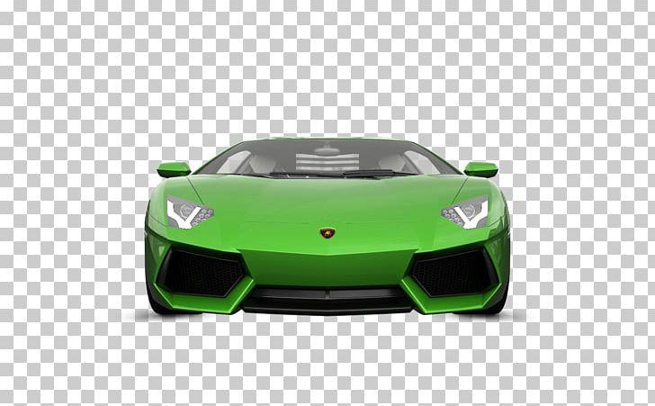 Lamborghini Gallardo Car 2017 Lamborghini Aventador Lp750 4