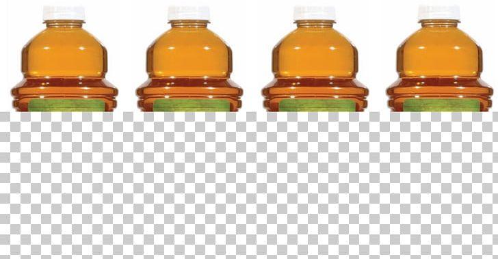 Bottle Liquid PNG, Clipart, Bottle, Liquid, Objects, Orange Free PNG Download