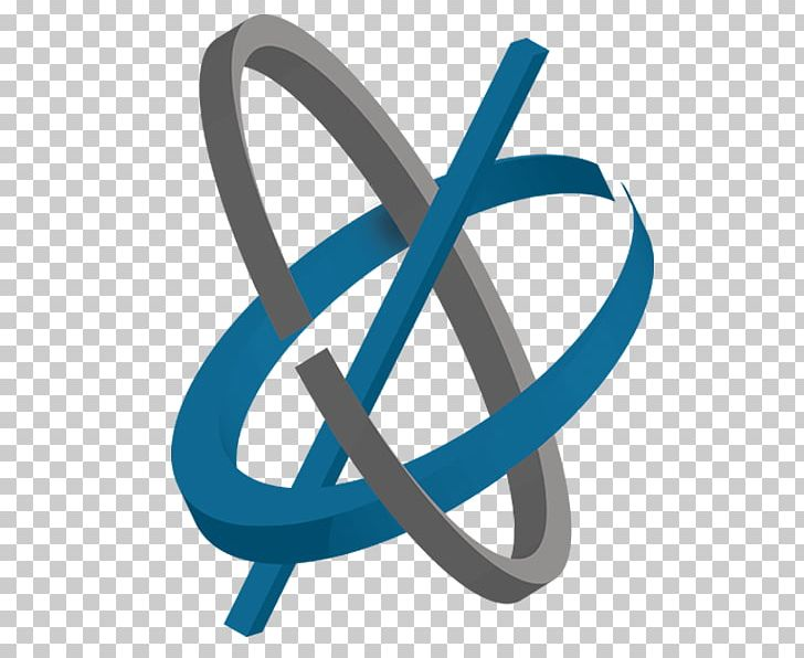 Logo Product Design Font PNG, Clipart, Line, Logo, Microsoft Azure, Symbol Free PNG Download