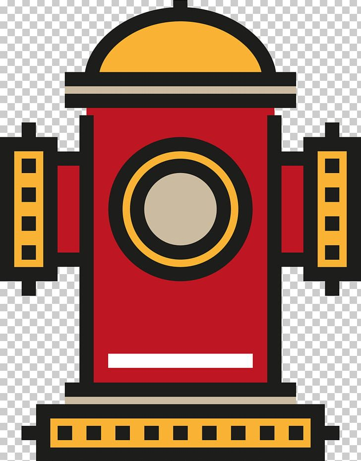 Fire Hydrant Firefighting Icon PNG, Clipart, Alarm, Camera