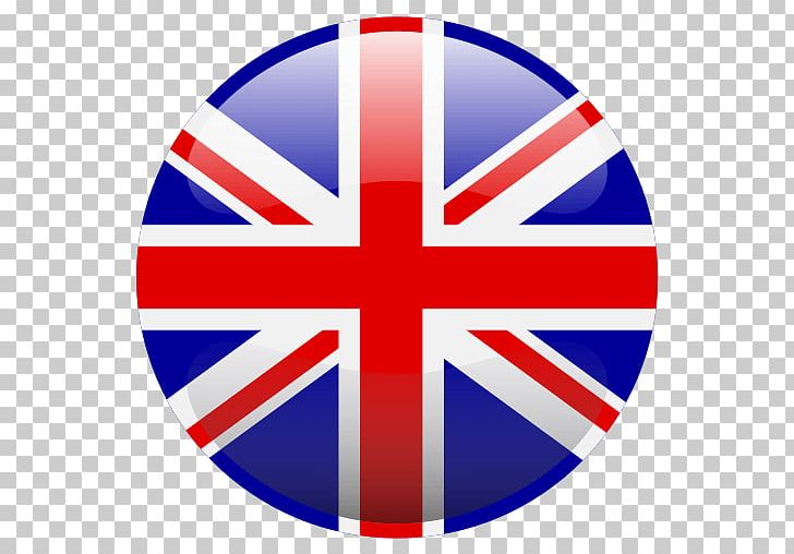Flag Of The United Kingdom Flag Of Great Britain Flag Of The United States PNG, Clipart, Britain, Circle, Flag, Flag Great Britain, Flag Of Australia Free PNG Download