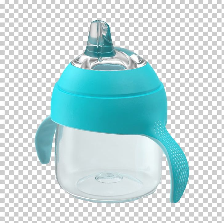 Baby Bottle Infant Pacifier Sippy Cup PNG, Clipart, 3d Modeling