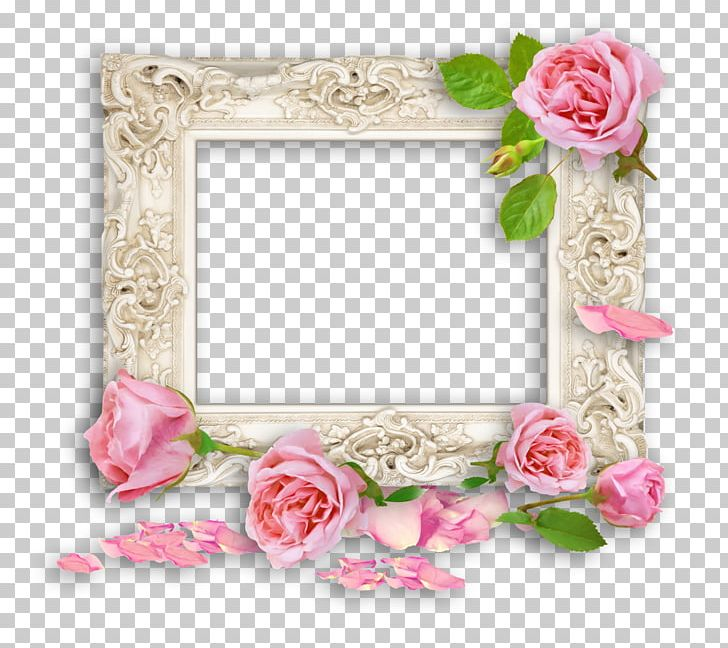 Paper Wedding Invitation Borders And Frames Frames Rose PNG
