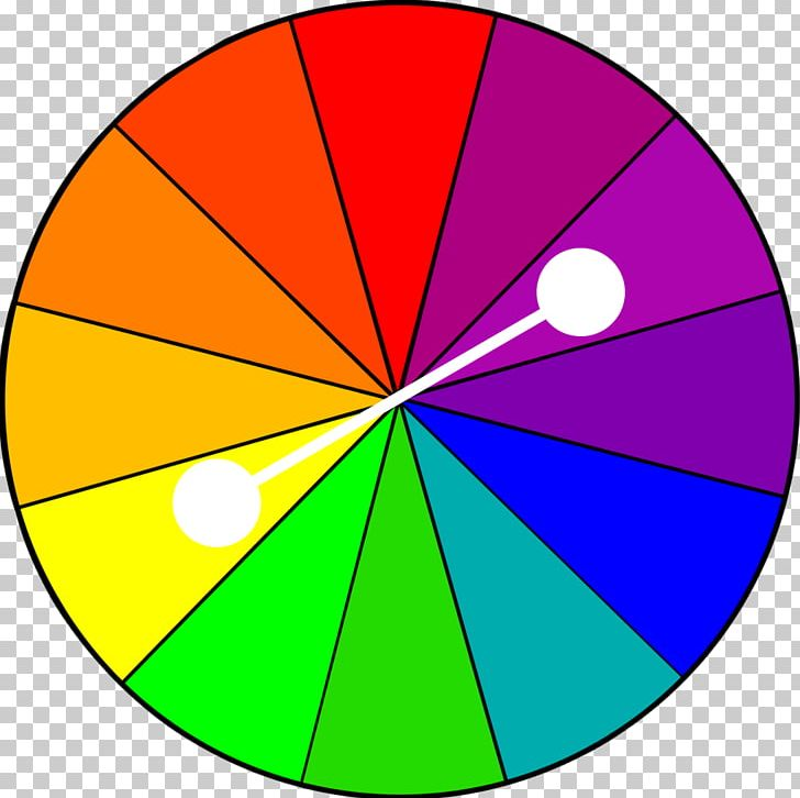 Excellent Color Wheel Color Theory Complementary Colors Graphic Design Download Free Architecture Designs Osuribritishbridgeorg