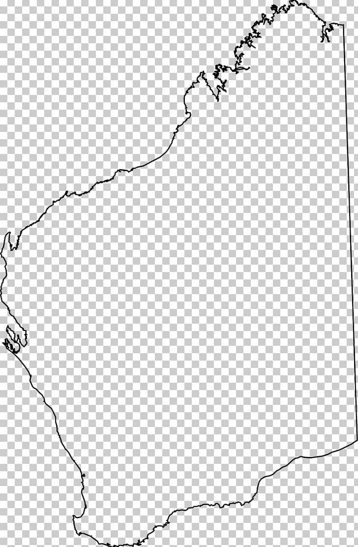 Map Of Australia Blank.World Map World Map Blank Map Western Australia Png Clipart Angle