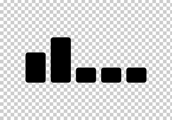 Brand Logo Font PNG, Clipart, Art, Black, Black M, Brand, Control Free PNG Download