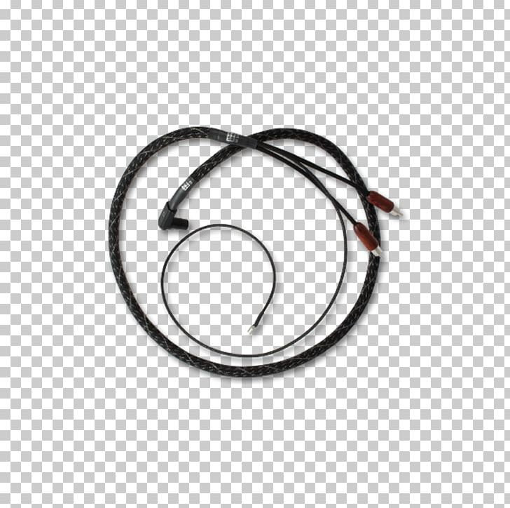 Electrical Cable Phonograph Wire AudioQuest Arm PNG, Clipart, Arm, Audioquest, Auto Part, Brand, Cable Free PNG Download