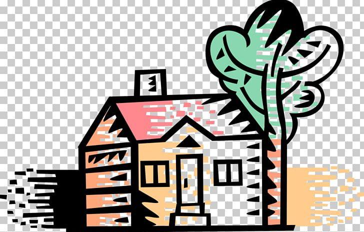Graphic Design Human Behavior Logo PNG, Clipart, Area, Art, Artwork, Behavior, Brand Free PNG Download