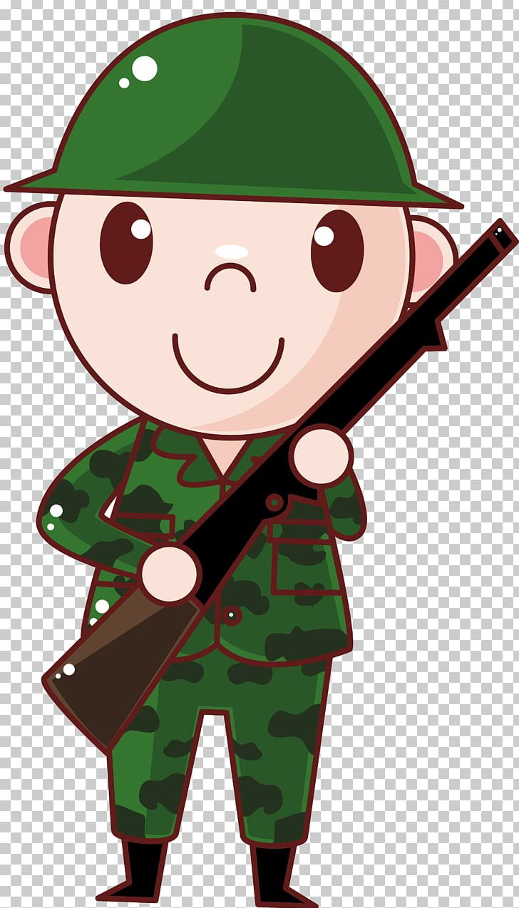 Illustration Soldier Drawing PNG, Clipart, Animation, Army
