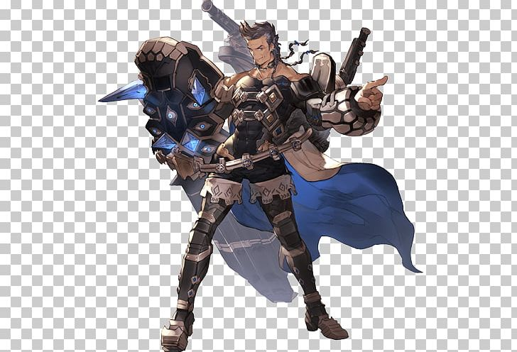 anime fantasy characters granblue fantasy character anime art png, clipart, action