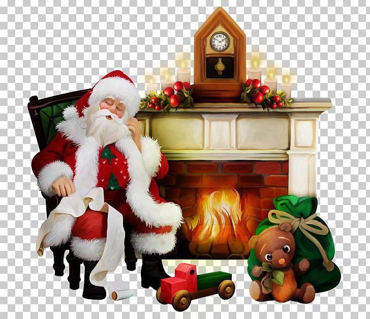 Santa Claus Père Noël Christmas Ornament Father Christmas PNG, Clipart, Advent, Christmas, Christmas And Holiday Season, Christmas Decoration, Christmas Ornament Free PNG Download