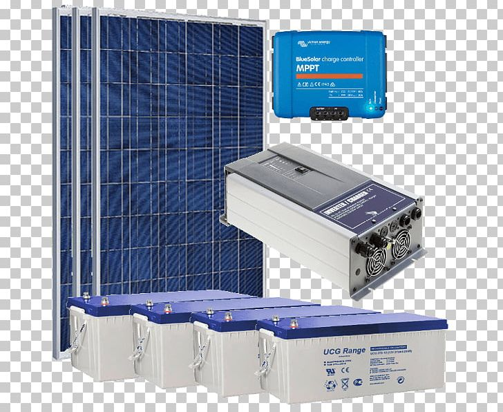 Solar Energy Solar Inverter Solar Panels Photovoltaics PNG, Clipart, Apparaat, Battery Charge Controllers, Convertidor De Potencia, Electronics Accessory, Energy Free PNG Download