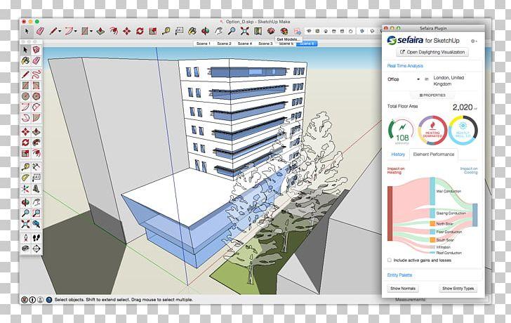 SketchUp Building Trimble Sefaira Autodesk Revit PNG, Clipart, Angle